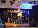 kamerton_001