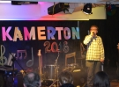 kamerton_002