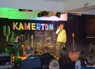 kamerton_003