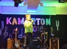 kamerton_004