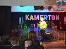 kamerton_006