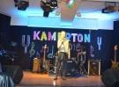 kamerton_009