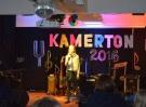 kamerton_011