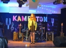 kamerton_012