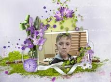 loonapix_15234338701285833366