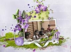 loonapix_15234339211673270545
