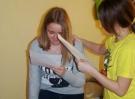 kazimierz-wielki-kumem-32