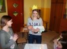 kazimierz-wielki-kumem-36