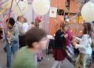 klasy-ii-swietuja-urodziny-kubusia-puchatka-10