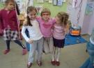 klasy-ii-swietuja-urodziny-kubusia-puchatka-12