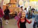 klasy-ii-swietuja-urodziny-kubusia-puchatka-13