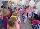 klasy-ii-swietuja-urodziny-kubusia-puchatka-15