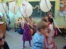 klasy-ii-swietuja-urodziny-kubusia-puchatka-16