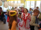 klasy-ii-swietuja-urodziny-kubusia-puchatka-20