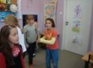 klasy-ii-swietuja-urodziny-kubusia-puchatka-21