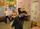 klasy-ii-swietuja-urodziny-kubusia-puchatka-22