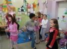 klasy-ii-swietuja-urodziny-kubusia-puchatka-27