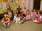 klasy-ii-swietuja-urodziny-kubusia-puchatka-3