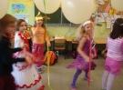 klasy-ii-swietuja-urodziny-kubusia-puchatka-30