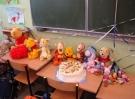 klasy-ii-swietuja-urodziny-kubusia-puchatka-7