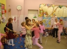 klasy-ii-swietuja-urodziny-kubusia-puchatka-9