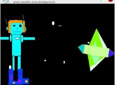 marcela-robot-009