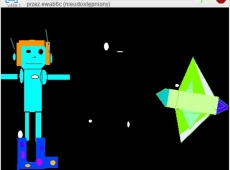 marcela-robot-009_0