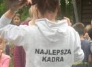 kolonia_zuchowa_2016024