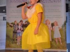 koncert_na_cztery_biedronki_020