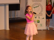 koncert_na_cztery_biedronki_024