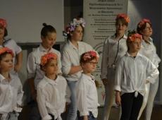 koncert_na_cztery_biedronki_034