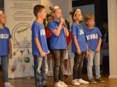 koncert_na_cztery_biedronki_043