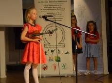 koncert_na_cztery_biedronki_072