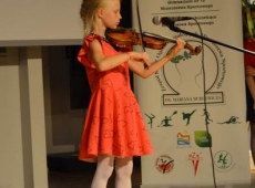 koncert_na_cztery_biedronki_073