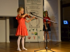 koncert_na_cztery_biedronki_074