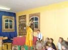 kopciuszek-klasa-iii-zolta-jezyk-angielski-19