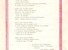 kronika-1991-ssp-101-w-olsztynie-1