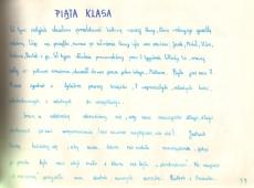 kronika-1991-ssp-101-w-olsztynie-12