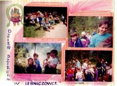 kronika-1991-ssp-101-w-olsztynie-2