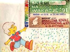 kronika-1991-ssp-101-w-olsztynie-3