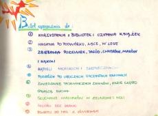 kronika-1991-ssp-101-w-olsztynie-4