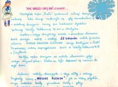 kronika-1991-ssp-101-w-olsztynie-5