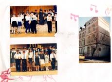 kronika-1999-2000-stojedynka-w-olsztynie-1