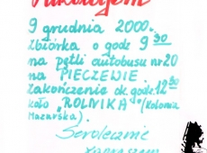 kronika-1999-2000-stojedynka-w-olsztynie-11