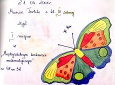 kronika-1999-2000-stojedynka-w-olsztynie-13