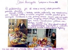 kronika-1999-2000-stojedynka-w-olsztynie-16