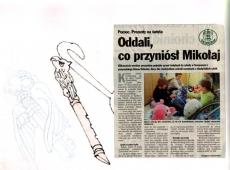 kronika-1999-2000-stojedynka-w-olsztynie-17