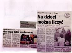kronika-1999-2000-stojedynka-w-olsztynie-18