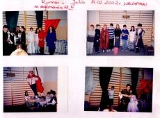 kronika-1999-2000-stojedynka-w-olsztynie-19