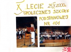 kronika-1999-2000-stojedynka-w-olsztynie-2